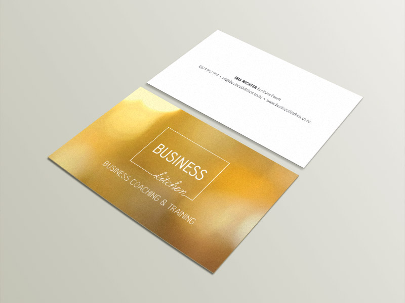 Business Kitchen Branding<div style='clear:both;width:100%;height:0px;'></div><span class='cat'>Branding</span>