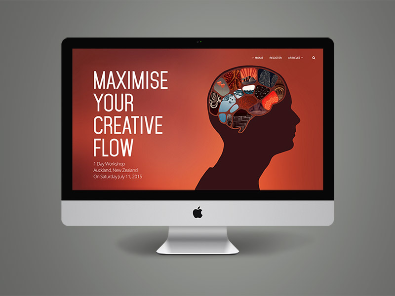 Creative Flow<div style='clear:both;width:100%;height:0px;'></div><span class='cat'>Web Design</span>