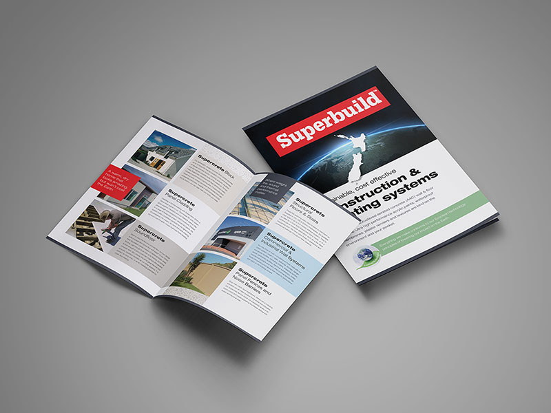 Superbuild Brochure<div style='clear:both;width:100%;height:0px;'></div><span class='cat'>Design</span>