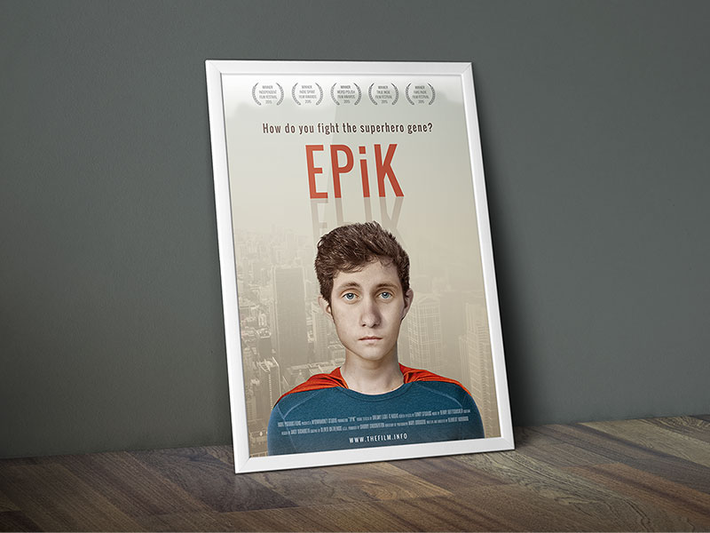 Indie Poster Template<div style='clear:both;width:100%;height:0px;'></div><span class='cat'>Design</span>
