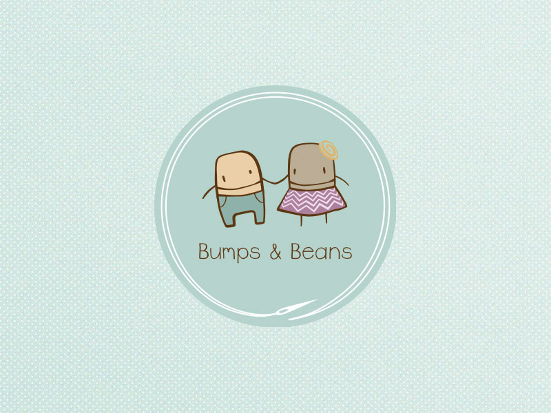 Bumps and Beans<div style='clear:both;width:100%;height:0px;'></div><span class='cat'>Branding</span>