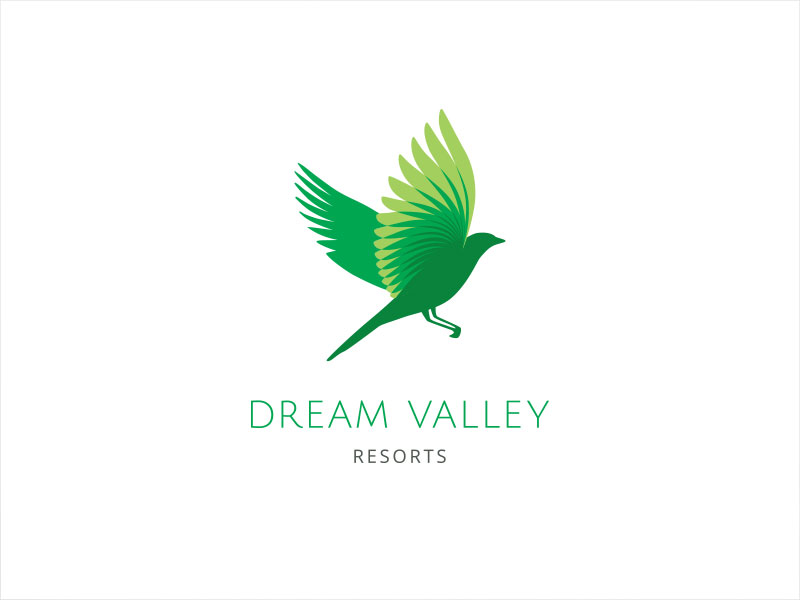 Dream Valley logo<div style='clear:both;width:100%;height:0px;'></div><span class='cat'>Branding</span>