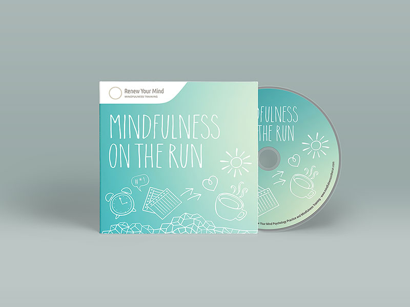 Mindfulness CD<div style='clear:both;width:100%;height:0px;'></div><span class='cat'>Audio Production, Packaging</span>